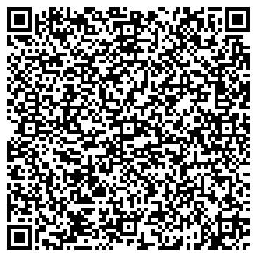 QR-код с контактной информацией организации Энергоуправление, ТОО