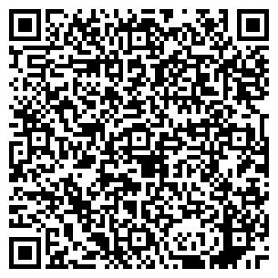 QR-код с контактной информацией организации Автоматпром, ТОО