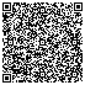QR-код с контактной информацией организации НПК Эталон, ТОО