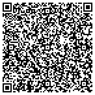 QR-код с контактной информацией организации Лифт-Курылыс, ТОО