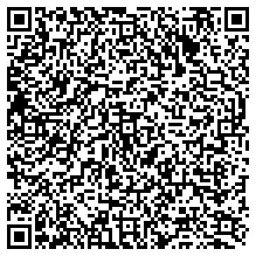 QR-код с контактной информацией организации Мангистау-лифт, ТОО