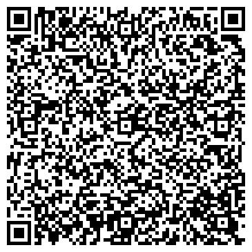 QR-код с контактной информацией организации Даулет Элекро, Компания