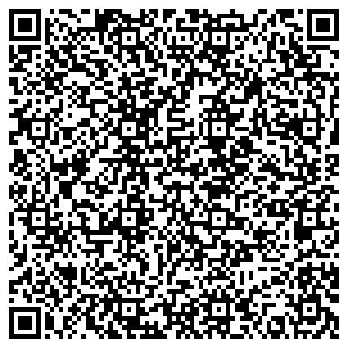 QR-код с контактной информацией организации Газис (GaziS), ТОО