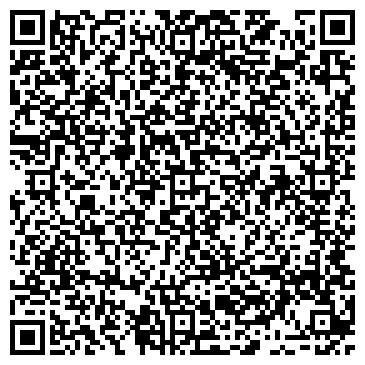 QR-код с контактной информацией организации Электроучет Лтд, ТОО