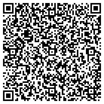 QR-код с контактной информацией организации UGS (ЮДЖИЭС), ИП