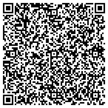 QR-код с контактной информацией организации Велиса, ТОО МНП