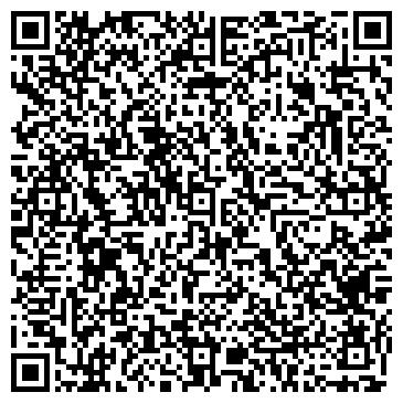 QR-код с контактной информацией организации Кокшетау Энерго, ТОО