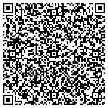 QR-код с контактной информацией организации КазЭнергоСервис, ТОО