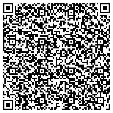 QR-код с контактной информацией организации Қамқор Локомотив, ТОО