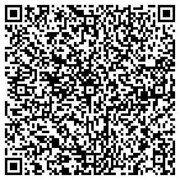 QR-код с контактной информацией организации Чеботарев, ИП