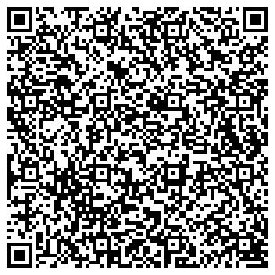 QR-код с контактной информацией организации ПКБ Карэнергосетьпроект, ТОО