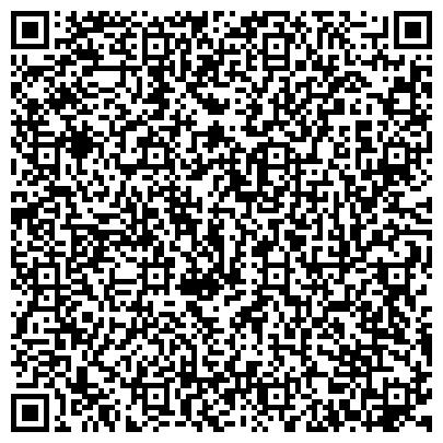 QR-код с контактной информацией организации Производственная компания 777, ИП