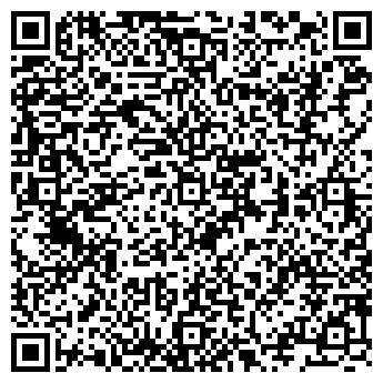 QR-код с контактной информацией организации ЭлектроДрайв, ТОО
