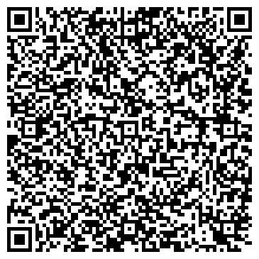 QR-код с контактной информацией организации Энергоспектр юг, ТОО