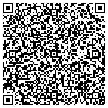 QR-код с контактной информацией организации BM Power (БиЭм Пауэр), ТОО