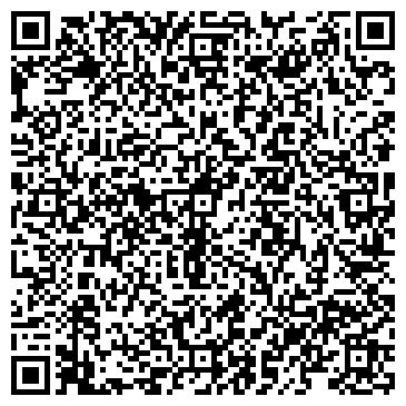 QR-код с контактной информацией организации Зфгруднев, ИП