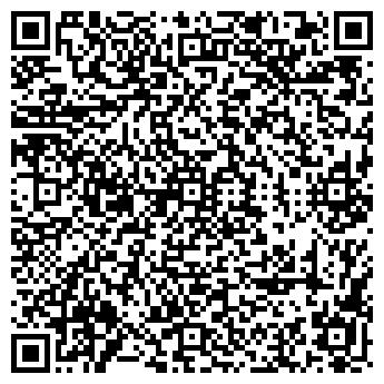 QR-код с контактной информацией организации Axico (Ахико), ТОО
