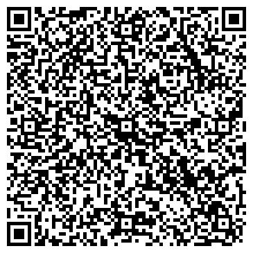 QR-код с контактной информацией организации РМЗ-Шапагат, ТОО