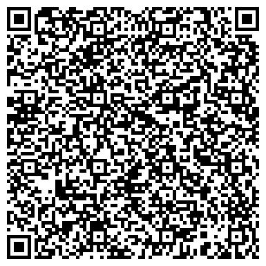 QR-код с контактной информацией организации Энергоэкспертсервис, ТОО