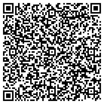 QR-код с контактной информацией организации Anticorr Paint, ТОО