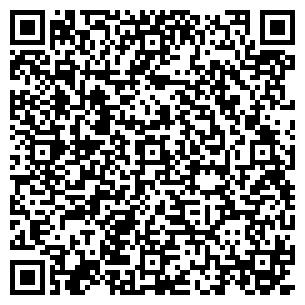 QR-код с контактной информацией организации Вестех, ТОО