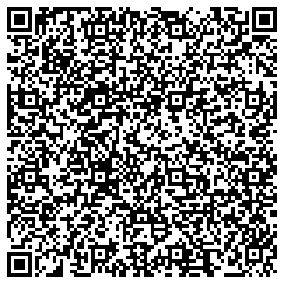 QR-код с контактной информацией организации Кuzet Technology Astana (Кузет Текнолоджи Астана), ТОО