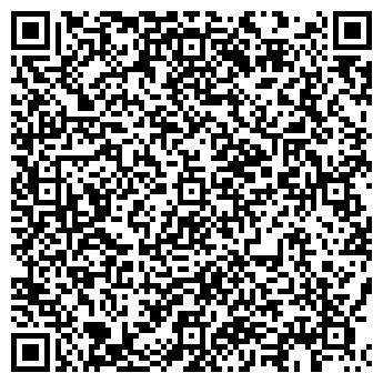 QR-код с контактной информацией организации ПремьерЛифт, ТОО