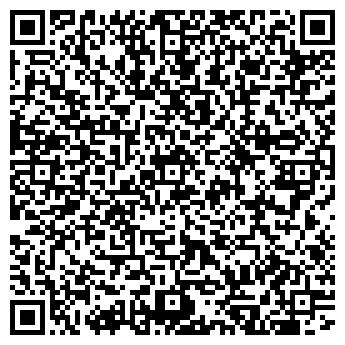 QR-код с контактной информацией организации Соколенко, ИП