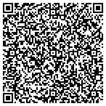 QR-код с контактной информацией организации Енгизу, ТОО