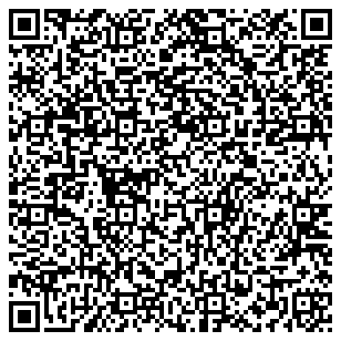 QR-код с контактной информацией организации КАЗСПЕЦЭЛЕКТРОМОНТАЖ, ТОО