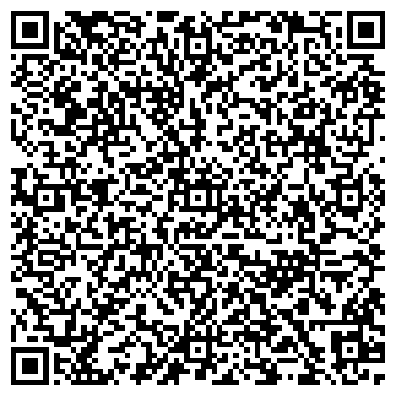 QR-код с контактной информацией организации Beсовая Индустрия, ТОО