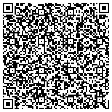 QR-код с контактной информацией организации Нұр-Электро, ТОО