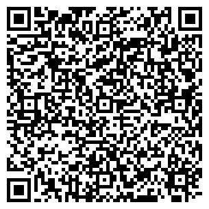 QR-код с контактной информацией организации Меркурэнергострой, ТОО