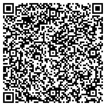 QR-код с контактной информацией организации Selara, ТОО