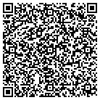 QR-код с контактной информацией организации ЭлектростильСервис, ИП