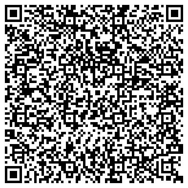 QR-код с контактной информацией организации Прометей-ЭнергоСервис, ТОО