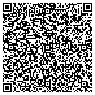 QR-код с контактной информацией организации Энергия ДСБ, ТОО