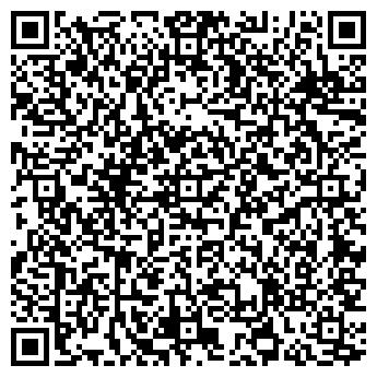 QR-код с контактной информацией организации Eltech (Эльтех), ТОО