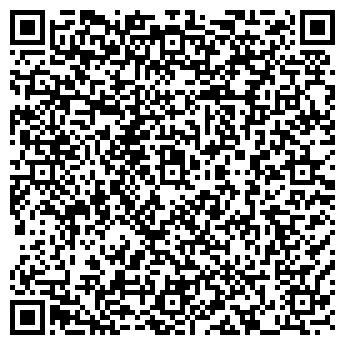 QR-код с контактной информацией организации Кожагалиев Маулен, ИП