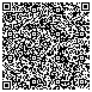 QR-код с контактной информацией организации Ecostatus (Экостатус), ТОО