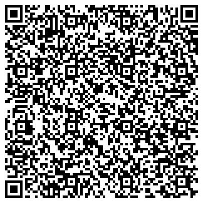 QR-код с контактной информацией организации Востокпромэлектромонтаж, ТОО