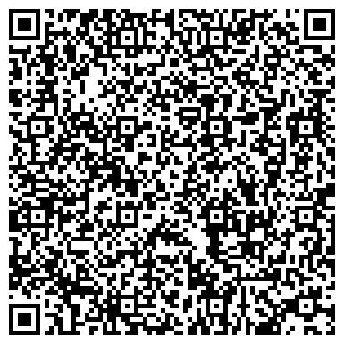 QR-код с контактной информацией организации Non - Standard Automatics (Нон - Стандард Аутоматикс), ТОО