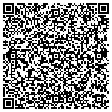 QR-код с контактной информацией организации Астрикс Групп, ТОО