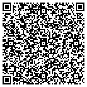 QR-код с контактной информацией организации Автоматика, АО