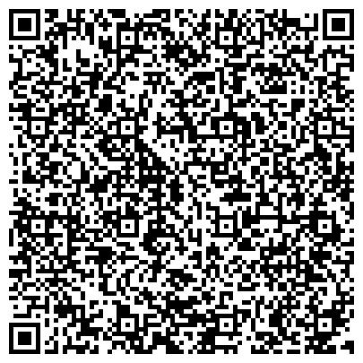 QR-код с контактной информацией организации Tintao (Тинтао),ИП торгово-сервисный центр