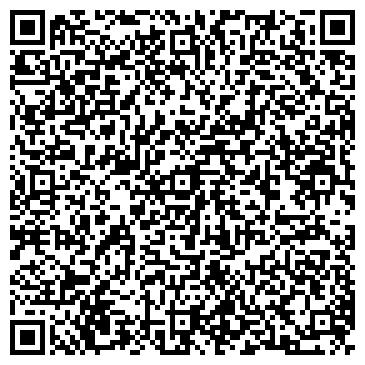 QR-код с контактной информацией организации Group of engineers, (Групп оф енжиниерс), ТОО