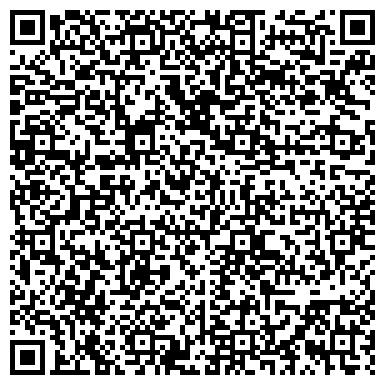 QR-код с контактной информацией организации ПКФ Казэнергоснаб-ПВ, ТОО