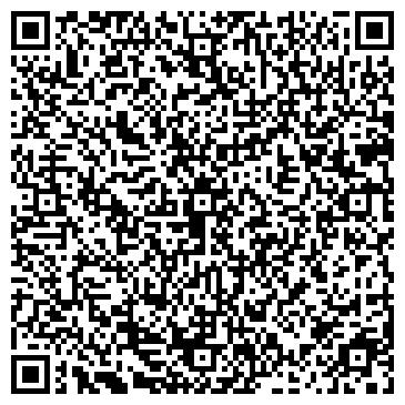 QR-код с контактной информацией организации КаРЭМ, ТОО