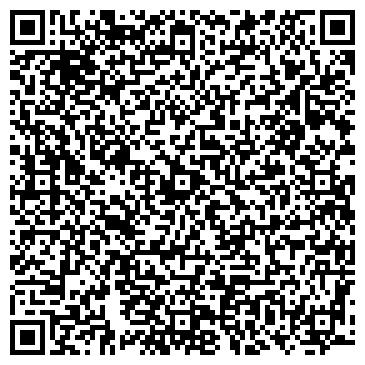 QR-код с контактной информацией организации ENERGY-S Kazakhstan (Энерджи-с Казахстан), ТОО