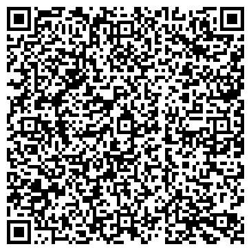 QR-код с контактной информацией организации Kaz Energo Group, ТОО